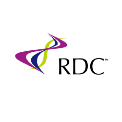 Research & Development Corporation (RDC)